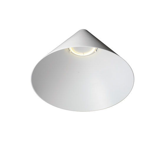 cone ceiling by tossB | General lighting