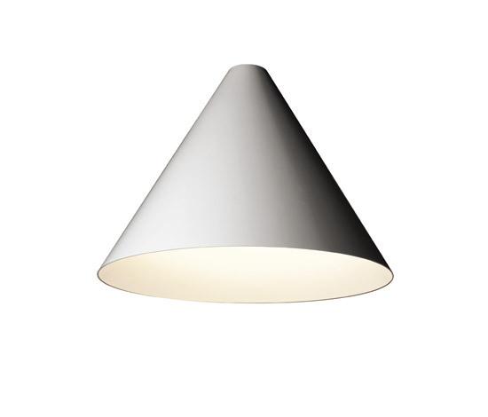 cone ceiling von tossB | Allgemeinbeleuchtung