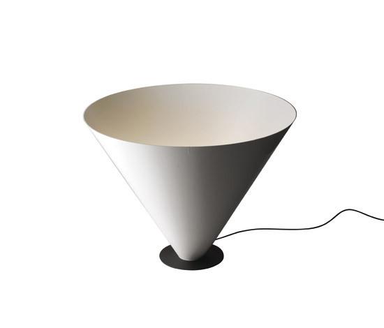 cone floor de tossB | Éclairage général