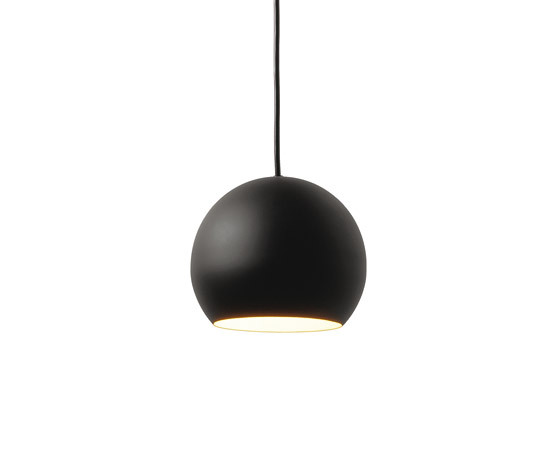 sphere 1 by tossB | General lighting