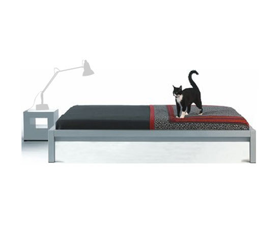 H 682 Relax bed by Hansen | Single beds