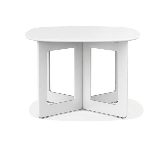 Casalino junior Table 6260/10 de Casala | Mesas para niños