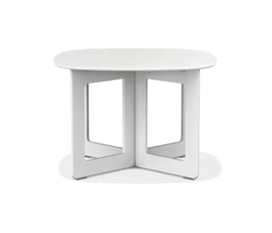 Casalino Jr. Table 6260/10 de Casala | Children's area