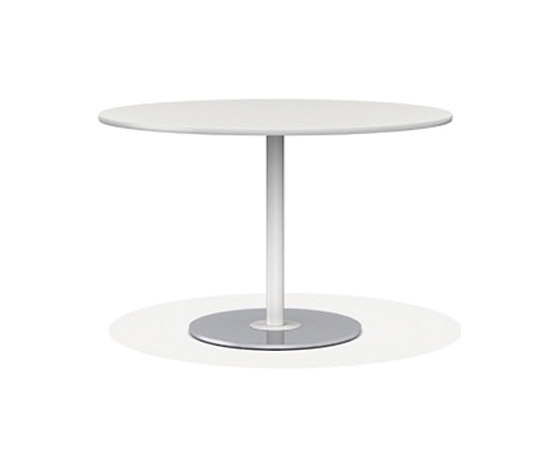Casalino Table 6240/20 by Casala | Dining tables