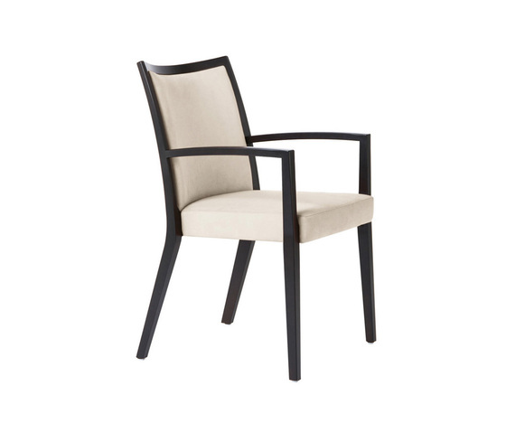 Arvo Chair 4317 PO by Dietiker | Restaurant chairs