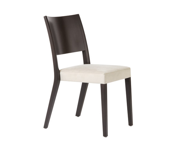 Arvo Chair di Dietiker | Elderly care chairs