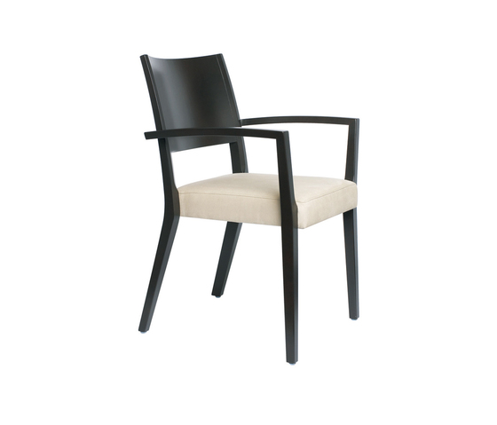 Arvo Chair by Dietiker | Chairs