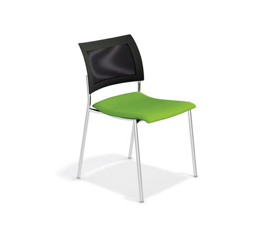 Feniks 2468/00 by Casala | Multipurpose chairs