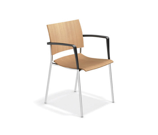 Feniks 3466/10 by Casala | Multipurpose chairs