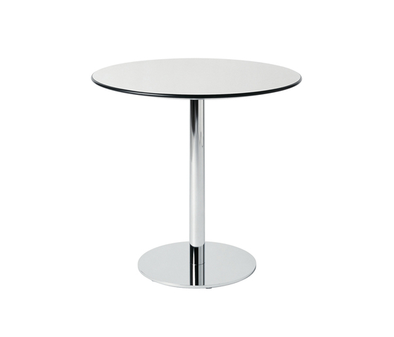 Para Table by Dietiker | Bistro tables