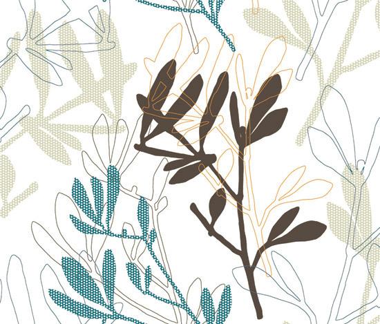 Alberi 5655 by Svensson Markspelle | Curtain fabrics