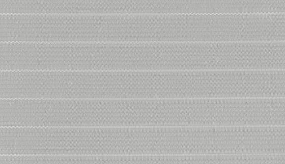 Cinq 4030 by Svensson | Roller blind fabrics
