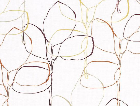 Garden 3000 de Svensson Markspelle | Tejidos para cortinas