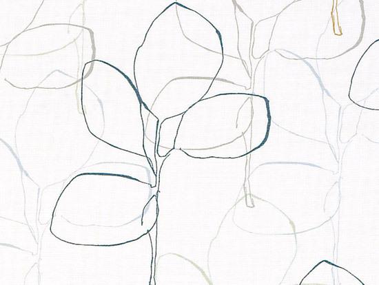 Garden 4000 by Svensson Markspelle | Curtain fabrics
