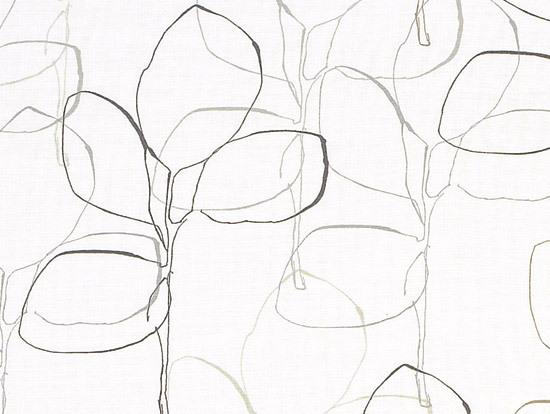 Garden 8000 de Svensson Markspelle | Tissus pour rideaux