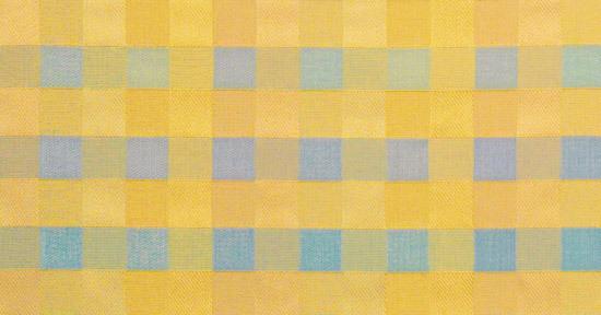 Luft multi 120 by Svensson   Curtain fabrics
