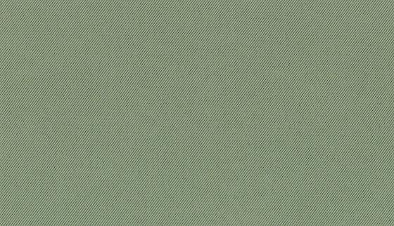 Midnight 55 de Svensson | Tissus pour rideaux
