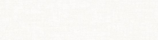 Neolin 1700 di Svensson Markspelle | Tessuti tende