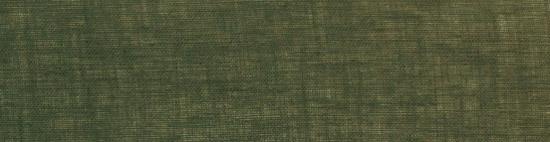 Neolin 5970 by Svensson Markspelle | Curtain fabrics