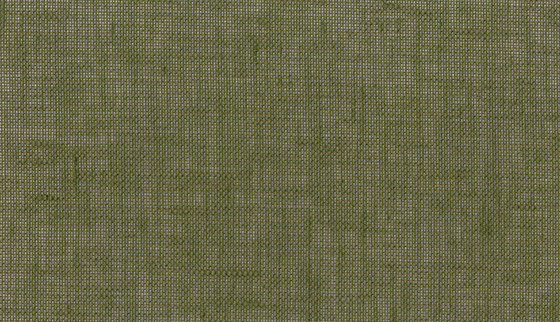 Neolin 5970 by Svensson | Curtain fabrics