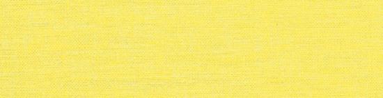 Neolin 6500 by Svensson | Curtain fabrics