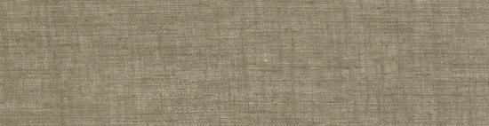 Neolin 7650 by Svensson | Curtain fabrics