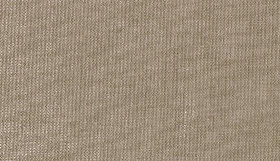 Neolin 7650 by Svensson   Curtain fabrics