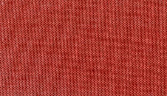 Olivin 3436 by Svensson | Fabrics
