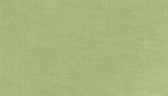 Olivin 6122 by Svensson | Fabrics