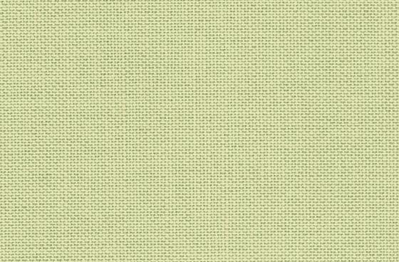 Olivin 6122 by Svensson | Curtain fabrics