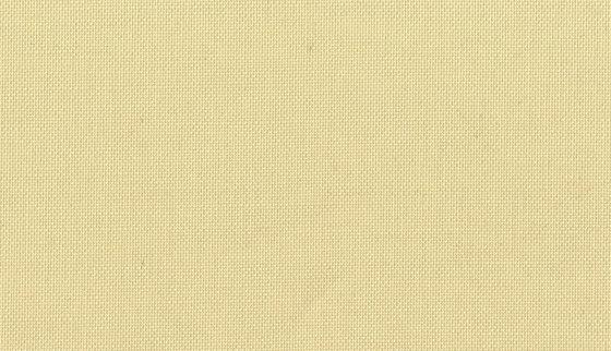 Olivin 6711 by Svensson   Fabrics
