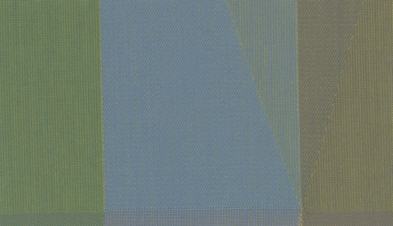Patch 4900 by Svensson | Curtain fabrics