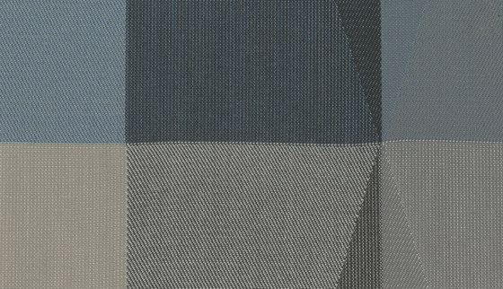 Patch 8055 by Svensson | Curtain fabrics