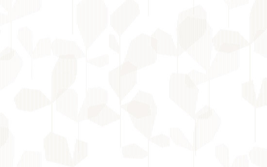 Play 8000 by Svensson Markspelle | Curtain fabrics