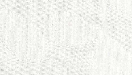 Play 8000 by Svensson | Curtain fabrics