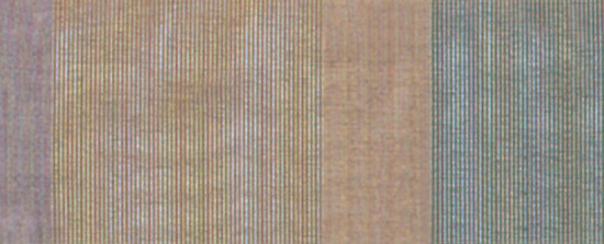 Presto 4000 by Svensson Markspelle | Curtain fabrics
