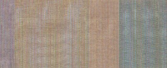 Presto 4000 by Svensson | Curtain fabrics
