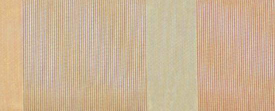 Presto 6200 by Svensson Markspelle | Curtain fabrics