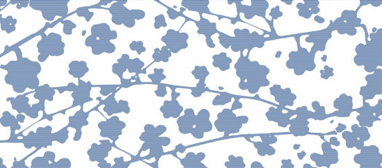 Shade 4300 by Svensson | Curtain fabrics