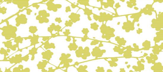 Shade 6300 by Svensson   Curtain fabrics
