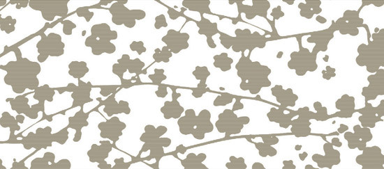 Shade 6700 de Svensson Markspelle | Tissus pour rideaux