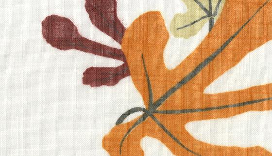 Shibu 3238 di Svensson | Tessuti tende