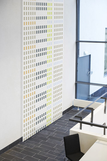 Skylight by Svensson Markspelle | Curtain fabrics