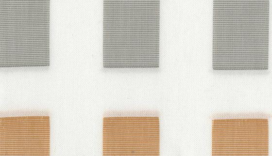 Skylight 2000 by Svensson | Curtain fabrics
