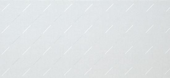 Tiffany 01-90 de Svensson Markspelle | Tejidos para cortinas