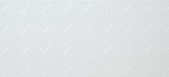 Tiffany 01-90 de Svensson | Tejidos para cortinas