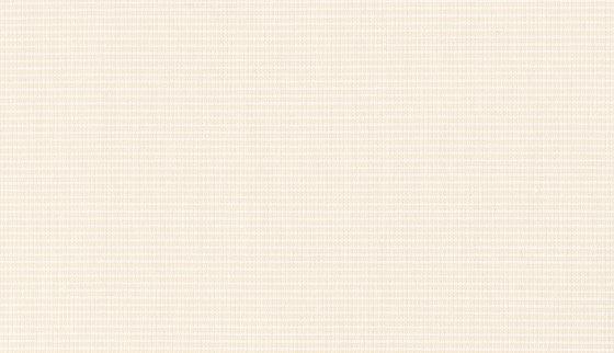 Well 1500 by Svensson | Drapery fabrics
