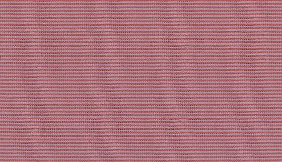 Well 3560 di Svensson | Tessuti tende