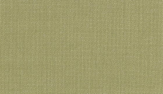 Brink 02 by Svensson | Fabrics