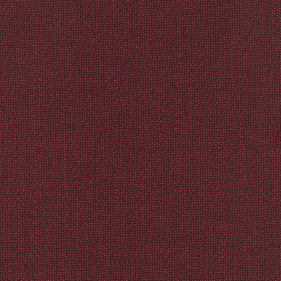 Brink 28 by Svensson | Fabrics